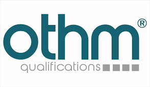 othm level 6 diploma in occupational health and safety